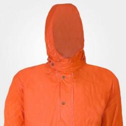 لباس کار حفاظتی