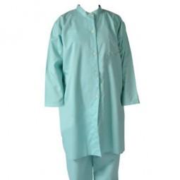 لباس بیمار زنانه