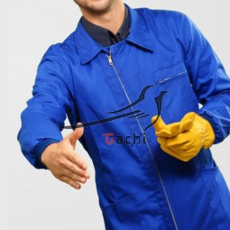 لباس کار کارگری