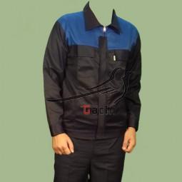 لباس کار خدماتی