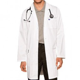 روپوش پزشکی آقایان