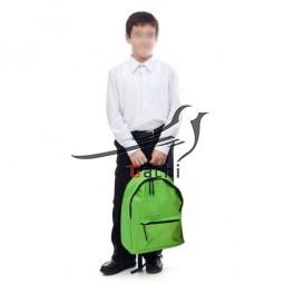 لباس فرم مدارس پسرانه