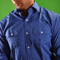 لباس فرم اداری مردانه