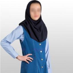 لباس فرم مدارس دخترانه
